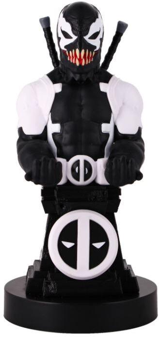 Cable Guy - Venompool incl 2-3m Ladekabel