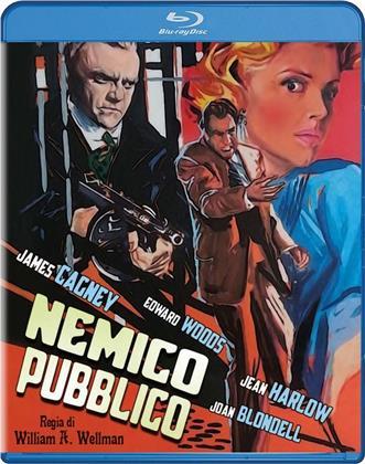 Nemico pubblico (1931) (s/w)