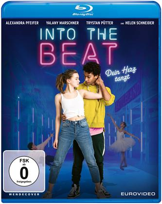 Into the Beat - Dein Herz tanzt (2020)