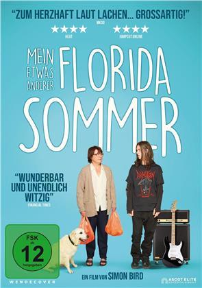 Mein etwas anderer Florida Sommer (2019)