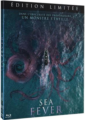 Sea Fever (2019) (Limited Edition)