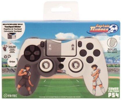 PS4 Combo Pack Captain Tsubasa Versus