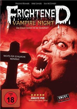 Frightened Vampire Night (2010) (Uncut)