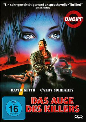 Das Auge des Killers (1987)