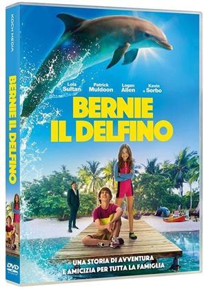Bernie il delfino (2018)