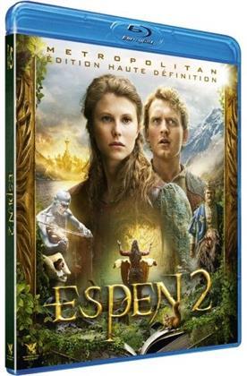 Espen 2 (2019)