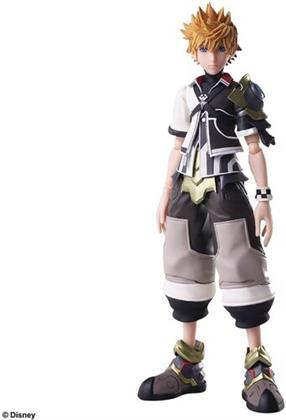 Square Enix - Kingdom Hearts Iii Bring Arts Ventus Af