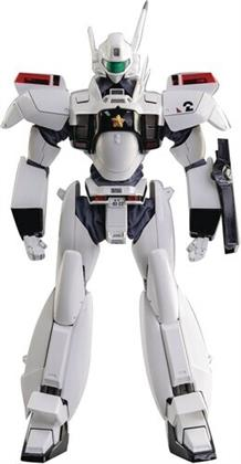 Threezero - Robo-Dou Patlabor Ingram Unit 2 & 3 Compatible Set