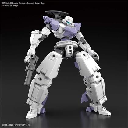 Bandai Hobby - 30 Minute Missions - #31 Bexm-14T Cielnova (White)
