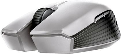 Razer Atheris - Bluetooth Gaming Mouse - Mercury Edition
