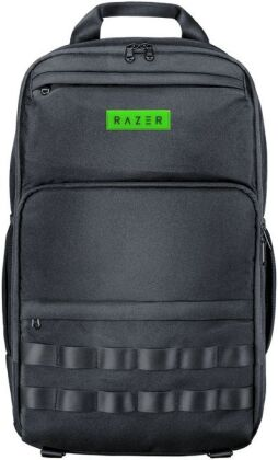 Razer Concourse Pro Backpack [17.3 inch]
