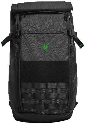 Razer Tactical Pro Backpack [17.3 inch] V2