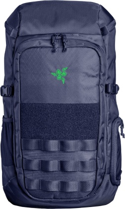 Razer Tactical Pro Backpack [15.6 inch] V2