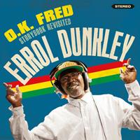 Errol Dunkley - Hurt So Good - Storybook Revisited