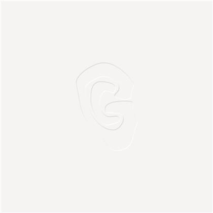 Global Communication - Transmissions (2020 Reissue, Evolution, Remastered, 3 CDs)