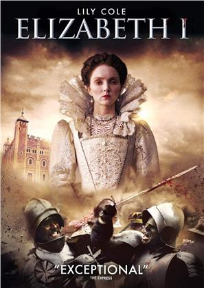 Elizabeth I - TV Mini-Series (2017)