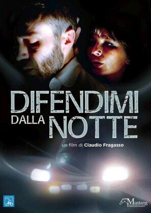Difendimi dalla notte (1981) (Neuauflage)