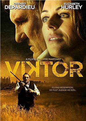 Viktor (2014) (Neuauflage)