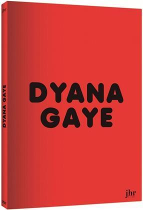 Dyana Gaye - Cinéastes de demain