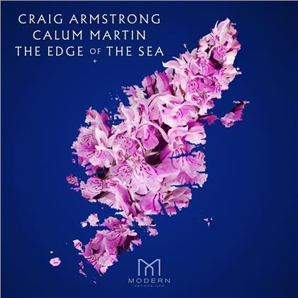 Craig Armstrong & Calum Martin - Edge Of The Sea