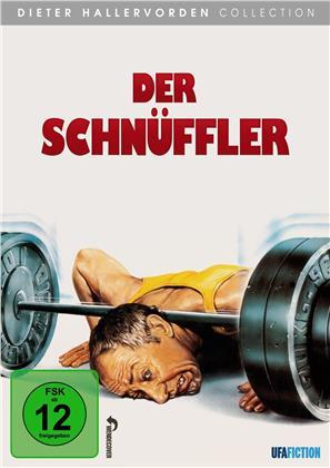 Didi - Der Schnüffler (1983) (Dieter Hallervorden Collection)