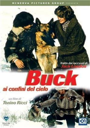 Buck - Ai confini del cielo (1991)