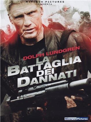 La battaglia dei dannati (2013) (Neuauflage)
