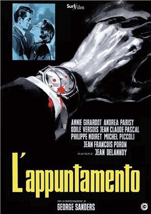 L'appuntamento (1961) (n/b, Riedizione)