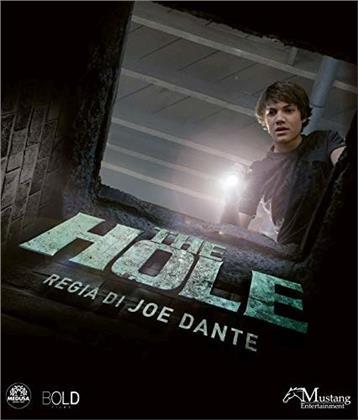 The Hole (2009) (Neuauflage)