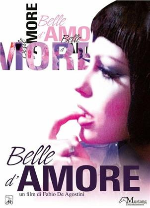 Belle d'amore (1971) (Neuauflage)