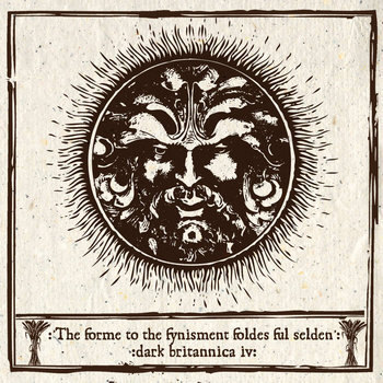 The Forme To The Fynisment Foldes Ful Selden (2 CDs)