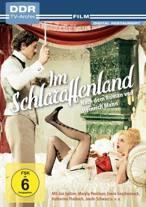 Im Schlaraffenland (1975) (DDR TV-Archiv)