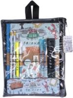 Friends - Friends Bumper Stationery Wallet