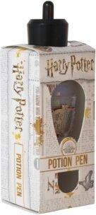 Harry Potter - Harry Potter Potion Pen