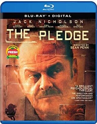 The Pledge (2001)