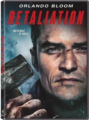 Retaliation (2017)