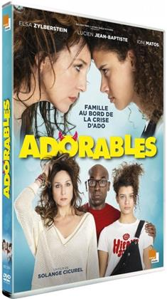 Adorables (2020)