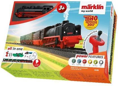 "Märklin my world - Startpackung ""Landwirtschaft"" (Batterie)"