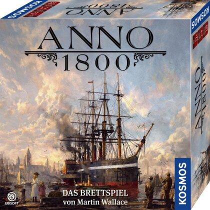 Anno 1800 (Spiel)