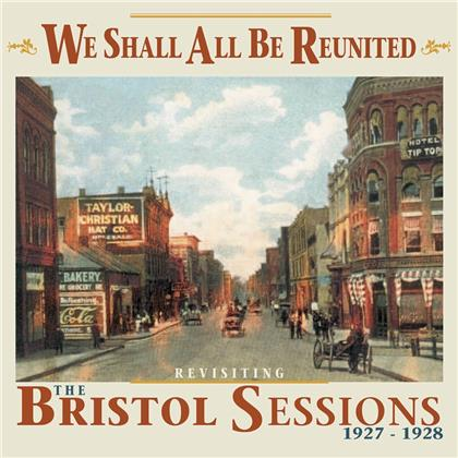 We Shall All Be Reunited: Revisiting Bristol