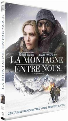La montagne entre nous (2017)