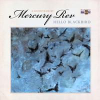 Mercury Rev - Hello Blackbird - OST (Limited, LP)