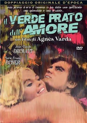 Il verde prato dell'amore (1965) (Doppiaggio Originale D'epoca)