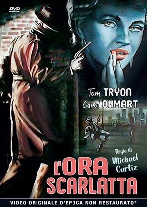 L'ora scarlatta (1956) (Rare Movies Collection, n/b)