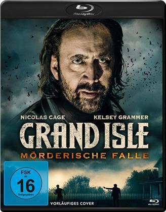 Grand Isle - Mörderische Falle (2019)