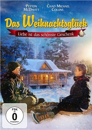 Das Weihnachtsglück - Liebe ist das schönste Geschenk (2019)