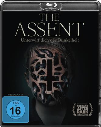 The Assent - Unterwirf dich der Dunkelheit (2019)