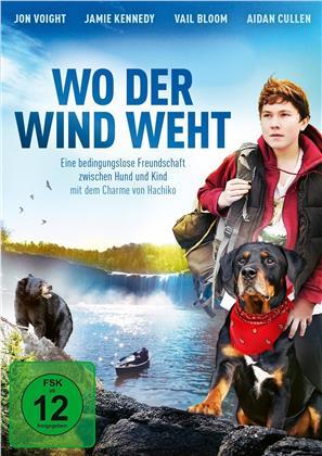 Wo der Wind weht (2018)