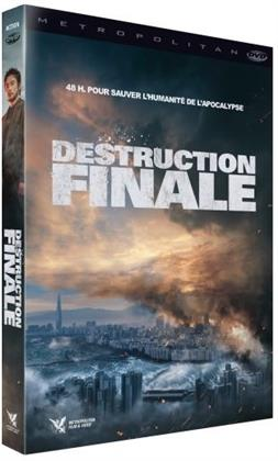 Destruction finale (2019)