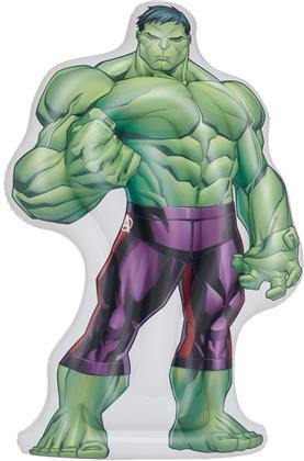Luftmatratze Marvel Hulk